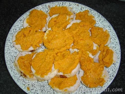 pollo-relleno-salsa-zanahoria-520×378.jpg