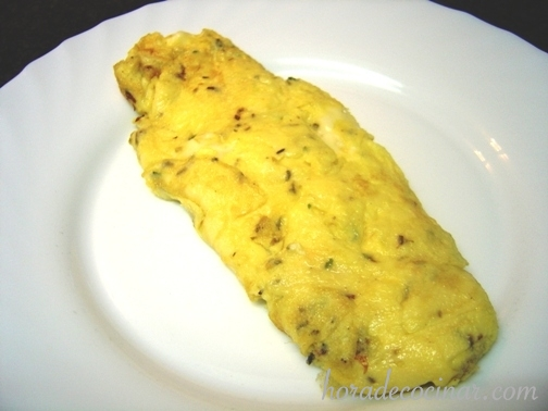 tortilla-con-queso-520-x-378.jpg