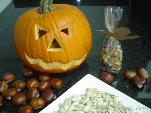 calabaza-de-halloween1