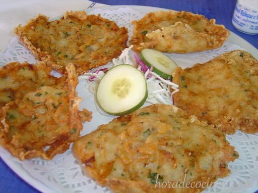 tortillitas-de-camarones-520x390