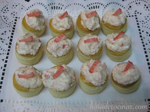 vol-au-vents-de-cangrejo-520x390